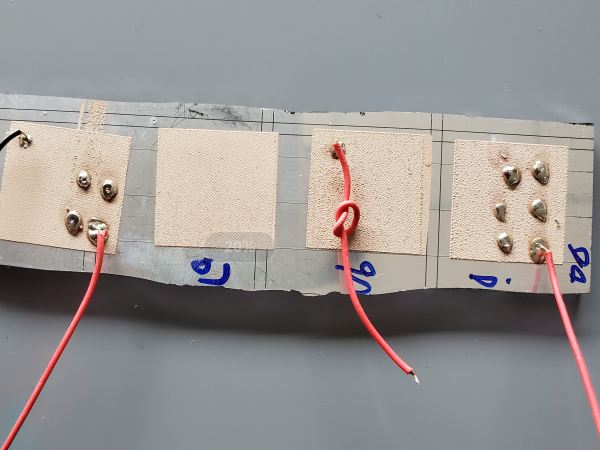 银浆,导电银浆,可焊接导电银浆