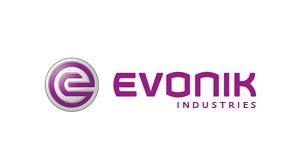 德国Evonik(赢创化学)