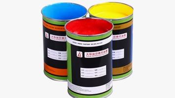 如何选择墨水才能更好的保养UV平板打印机喷头?