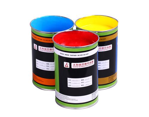 如何选择墨水才能更好的保养UV平板打印机喷头