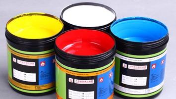 水性油墨和溶剂型油墨对版辊的要求有什么不同?