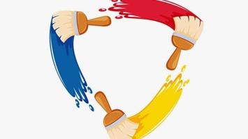 中国油墨行业近几年现状如何?