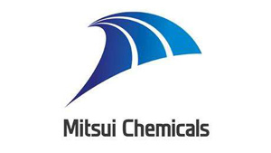三井化学Mitsui Chemicals
